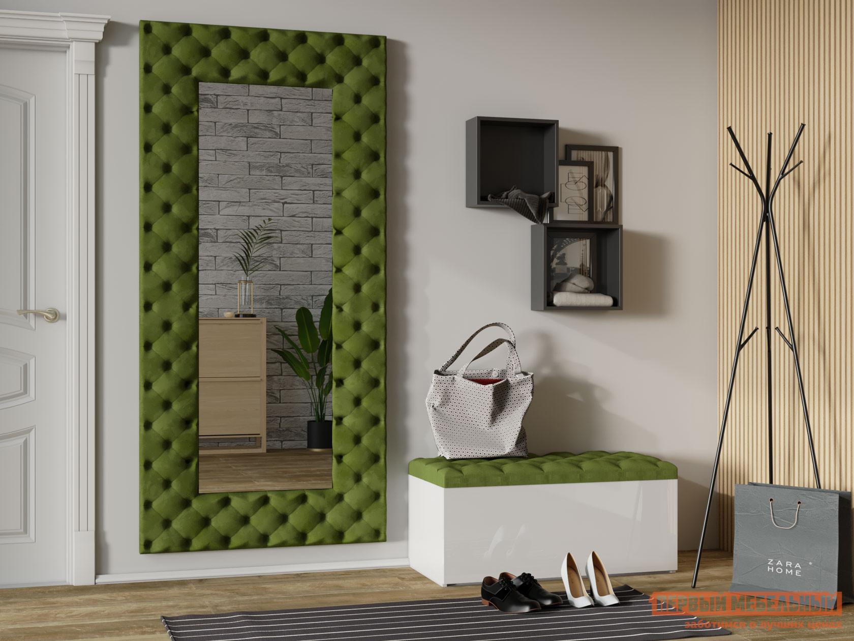 Комплект мебели для прихожей Мелания Комплект мебели для прихожей Графтон 3 тумбы для прихожей