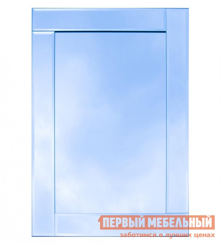 Настенное зеркало Зеркальные грани 0320