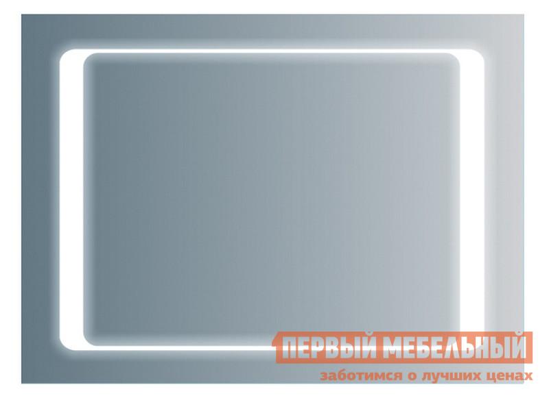 Настенное зеркало Зеркальные грани 0611 / 0613