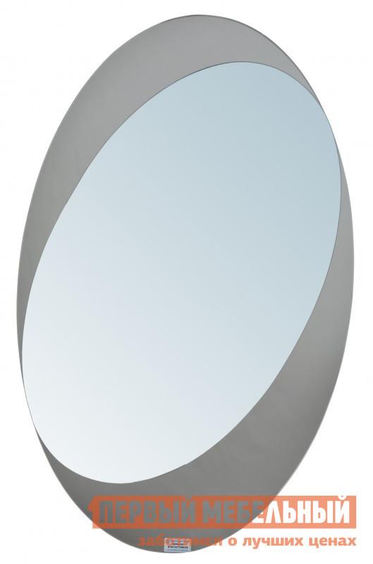 Настенное зеркало Зеркальные грани 0442 (500*800) с креп. (к2) сумка esprit 055ea1o003 800 499 2015 055ea1o003 800 499