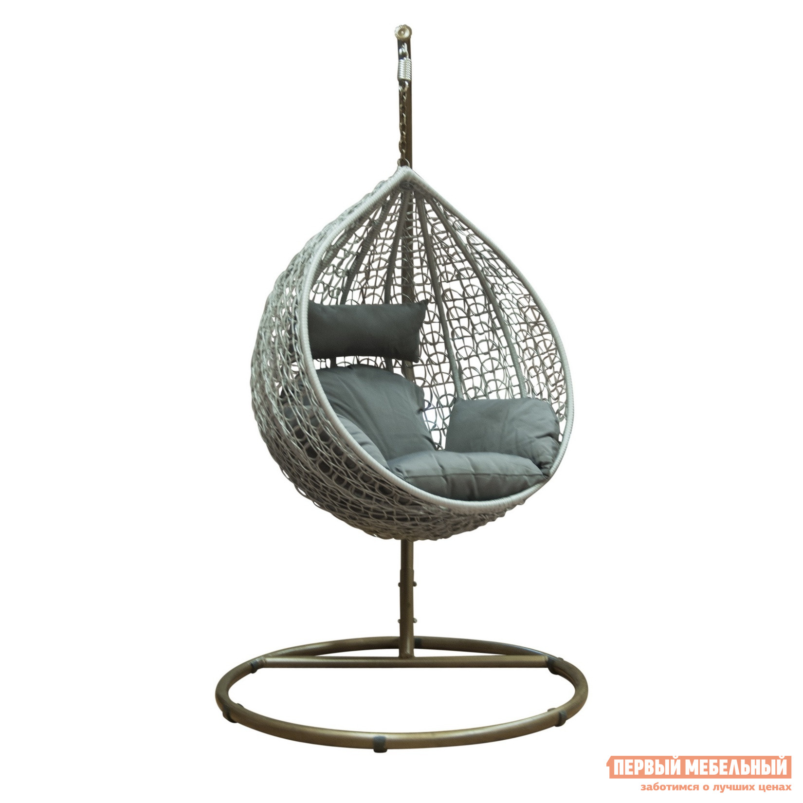 цены Подвесное кресло Kvimol KM-0006