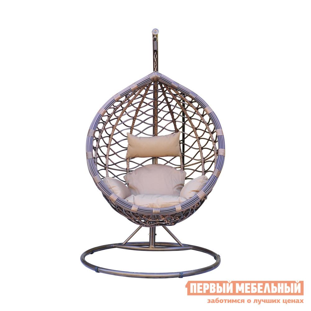 Подвесное кресло Kvimol KM1034 цена 2017