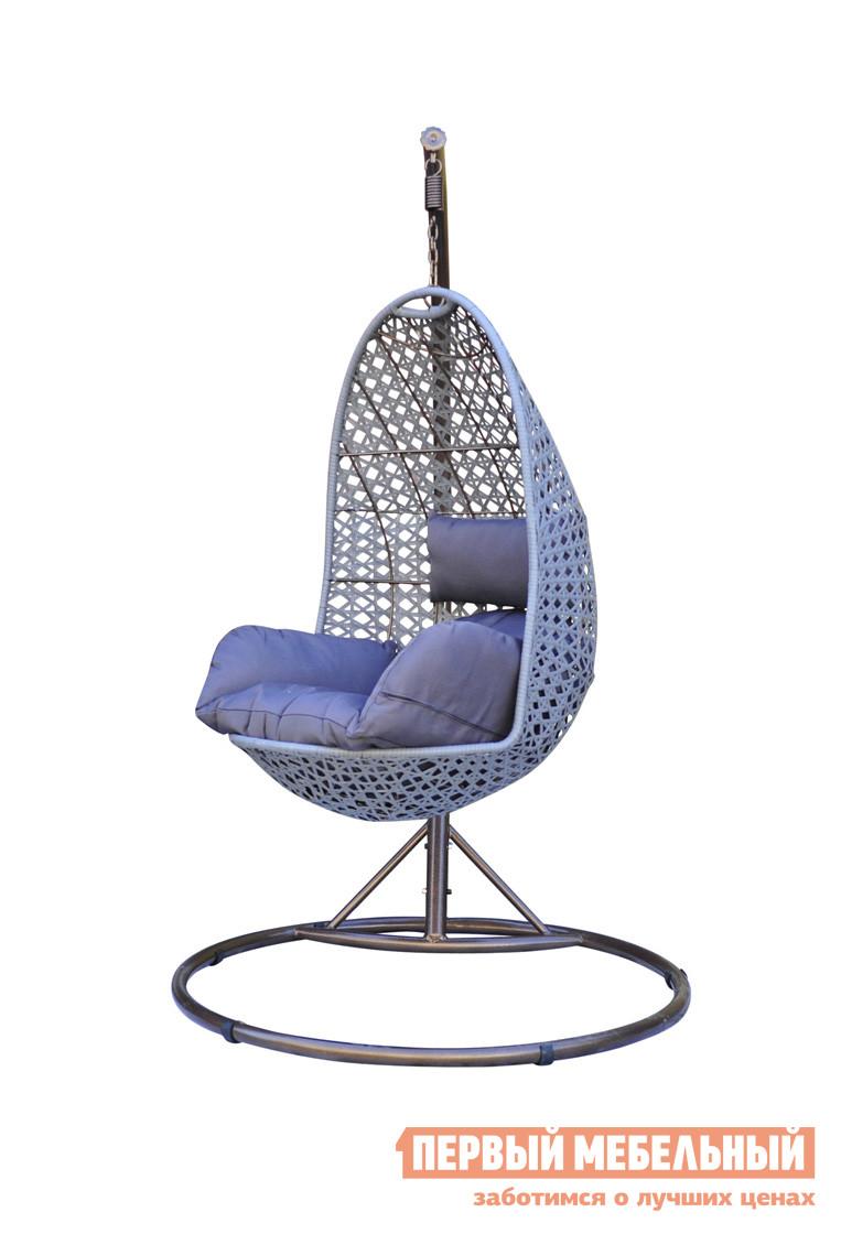 Подвесное кресло Kvimol KM-1011 skyline подвесное кресло