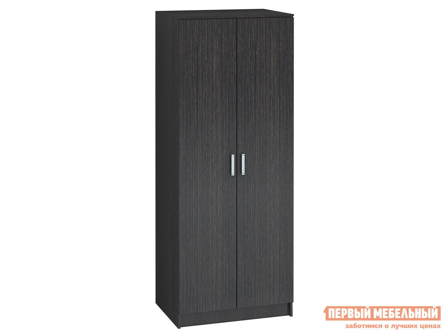 Шкаф распашной НК-Мебель Зартер шкаф витрина нк мебель верди в
