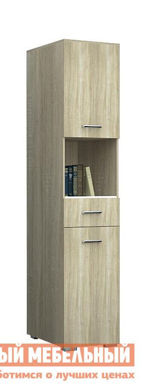 Шкаф распашной НК-Мебель Верди Ш шкаф витрина нк мебель верди в