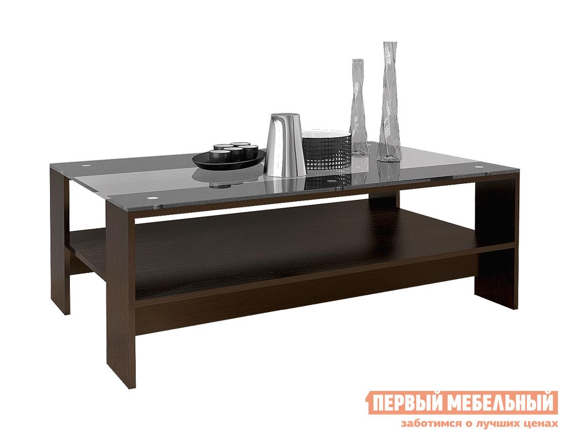 Журнальный столик НК-Мебель Мунго