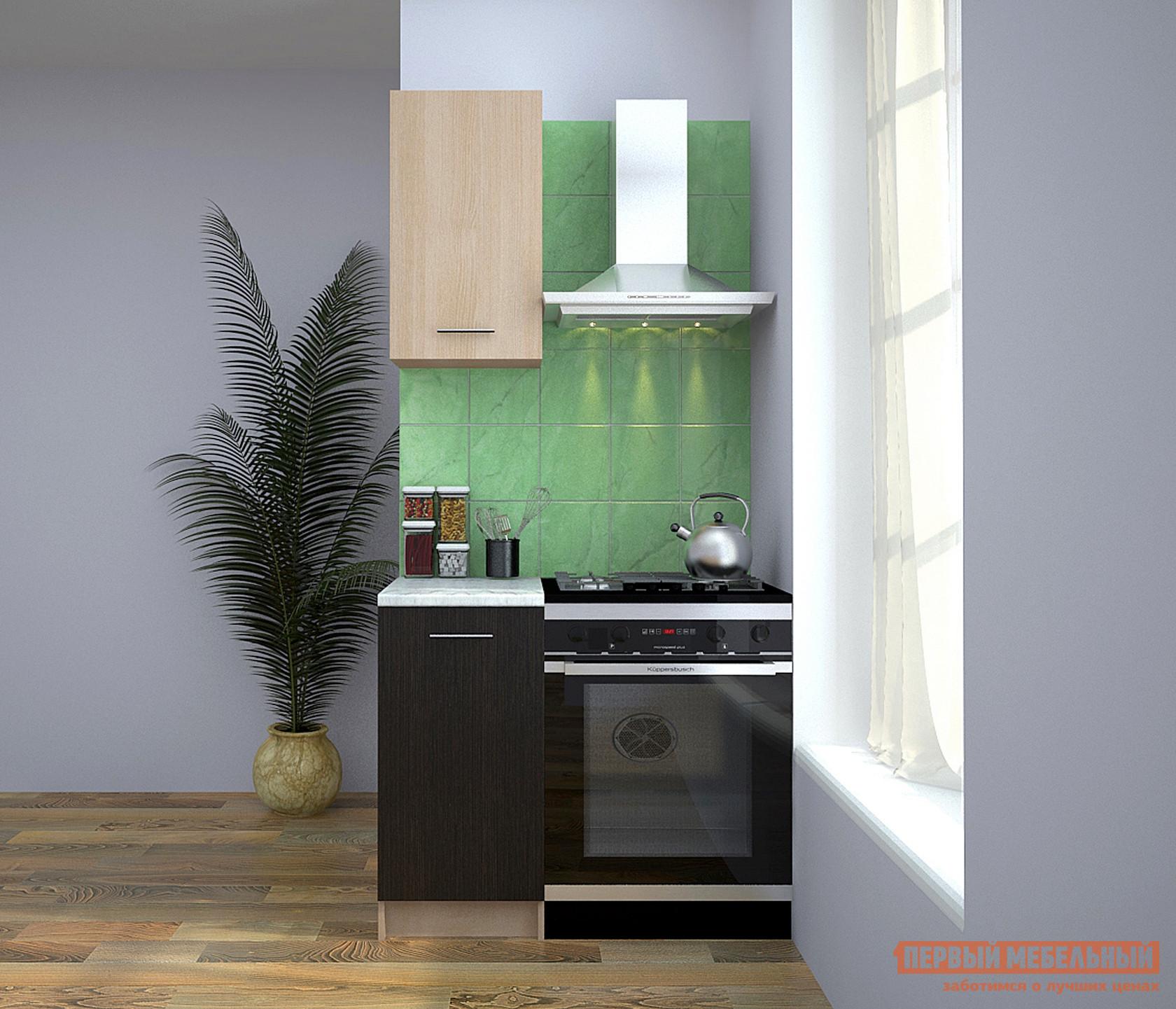 Кухонный гарнитур НК-Мебель Шаста 40 см
