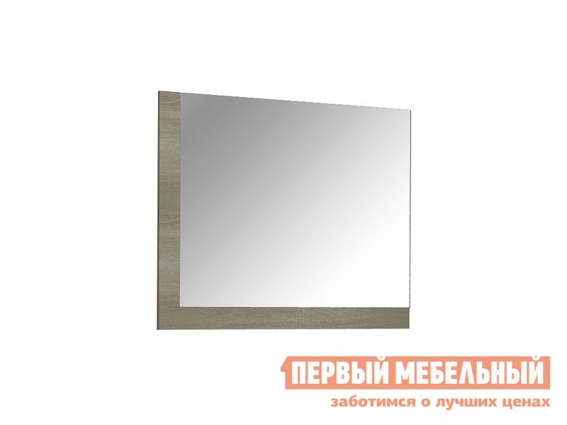Настенное зеркало НК-Мебель Ломбардо З