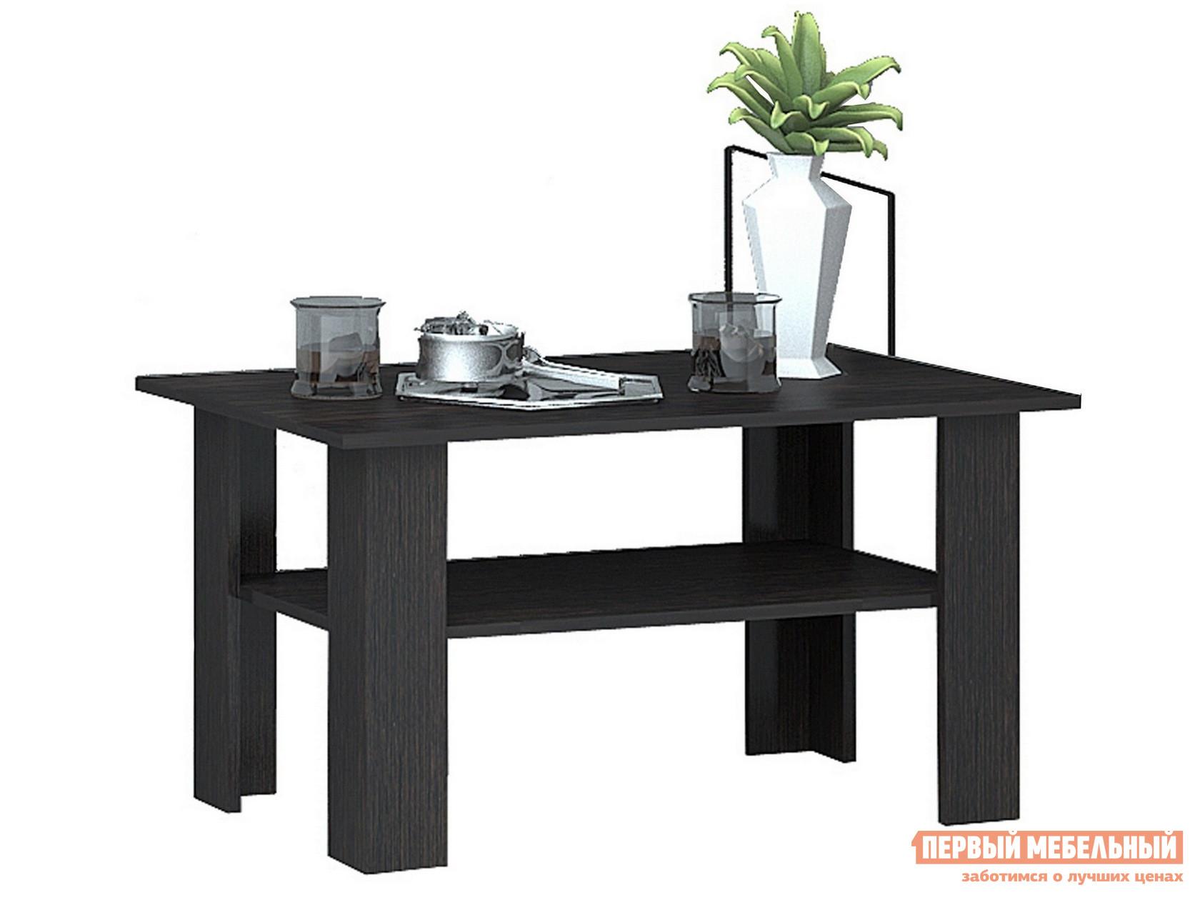 Журнальный столик НК-Мебель Абери