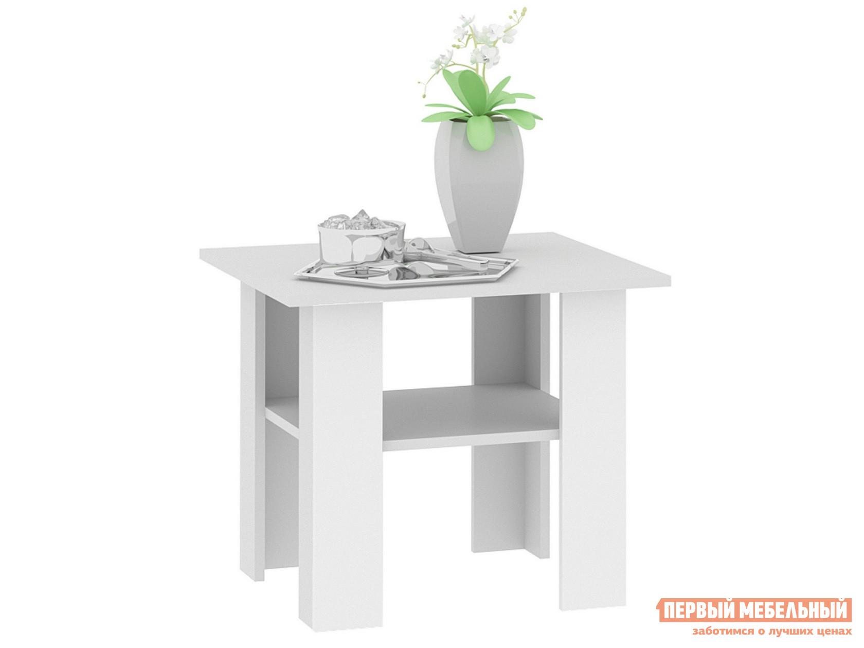 Журнальный столик НК-Мебель Макус