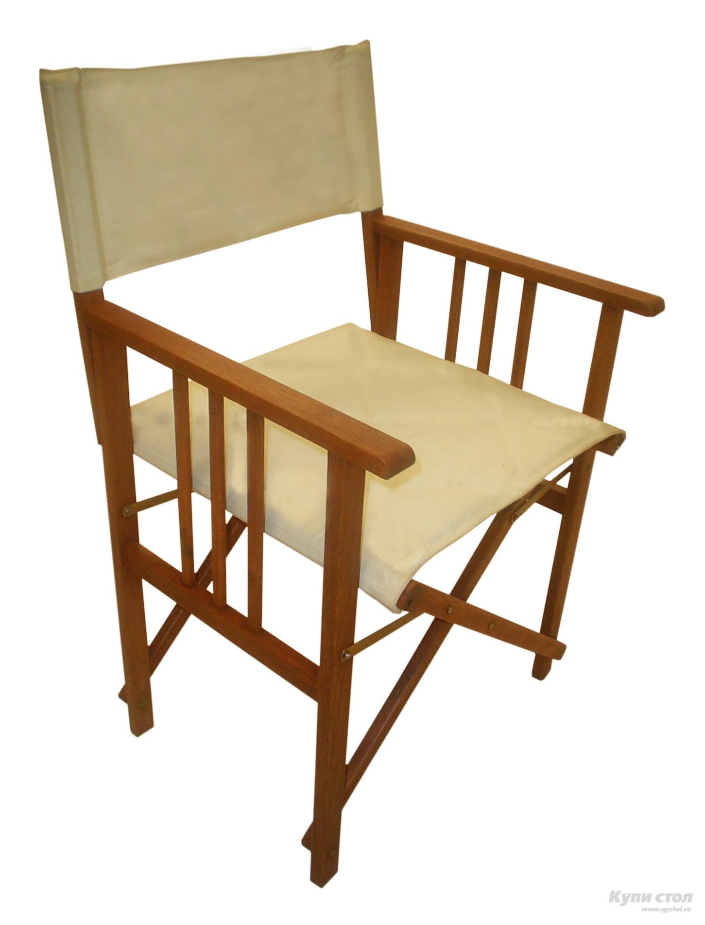 Деревянный стул 101-021 КупиСтол.Ru 1720.000