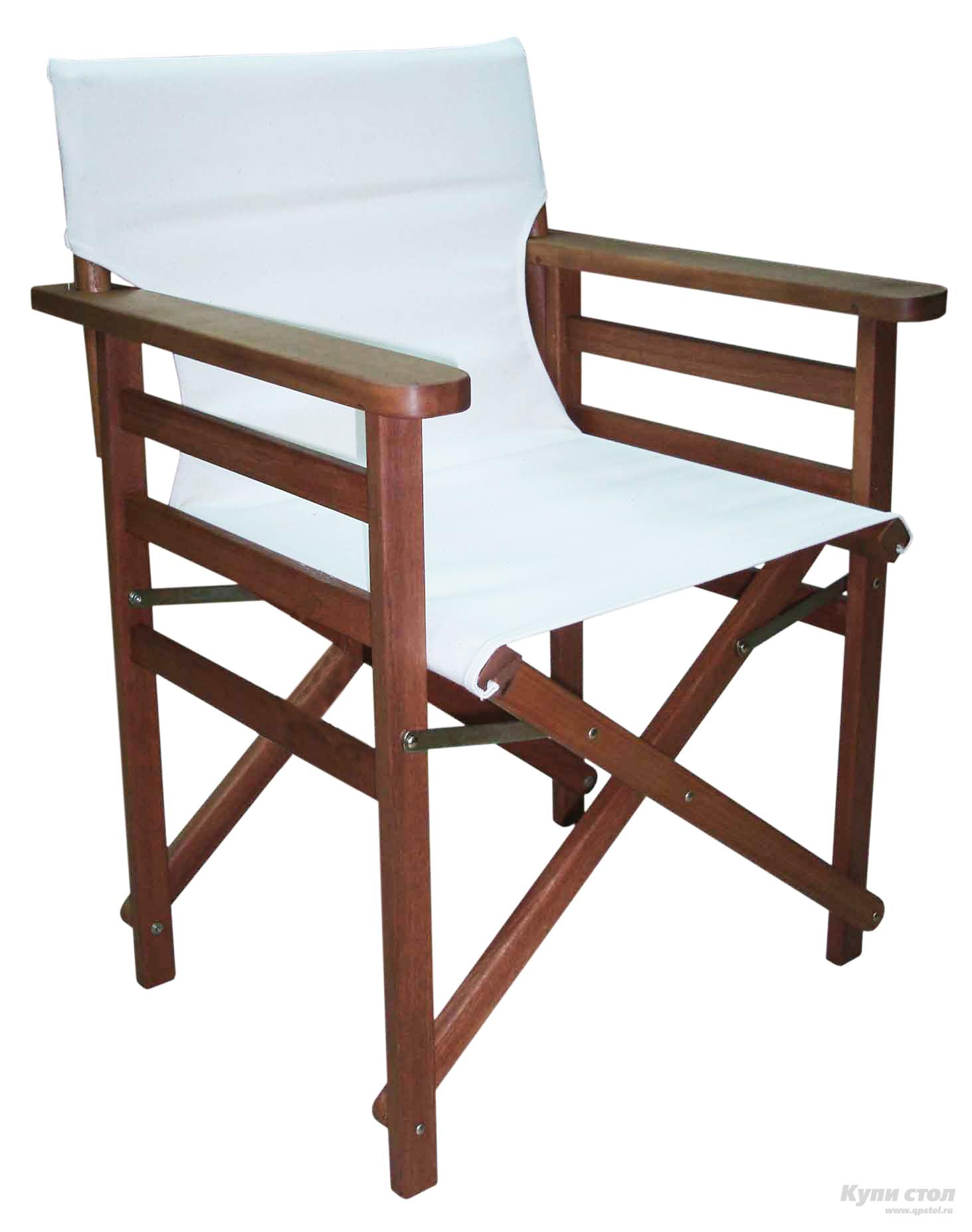 Деревянный стул 101-045 КупиСтол.Ru 1880.000