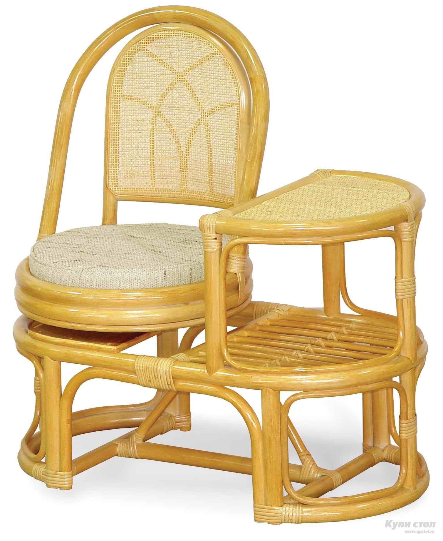 Столик под телефон 13/01 КупиСтол.Ru 8050.000