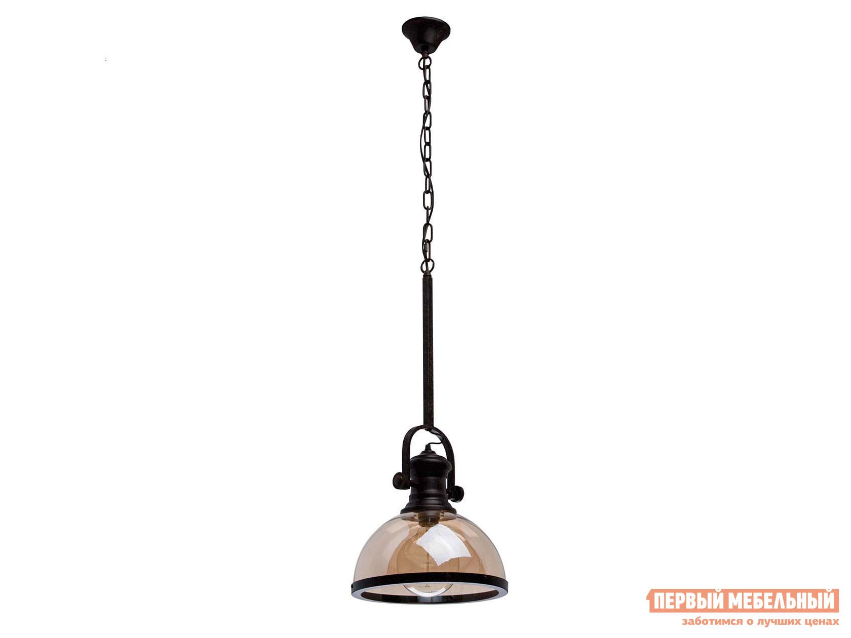 Подвесной светильник Штерн 682012001 Нойвид 1*40W E27 220 V люстра