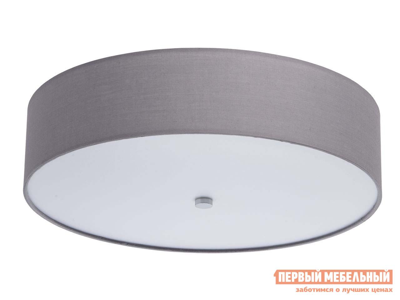 Настенно-потолочный светильник Штерн 453011401/453011501 Дафна 40W LED 220 V люстра