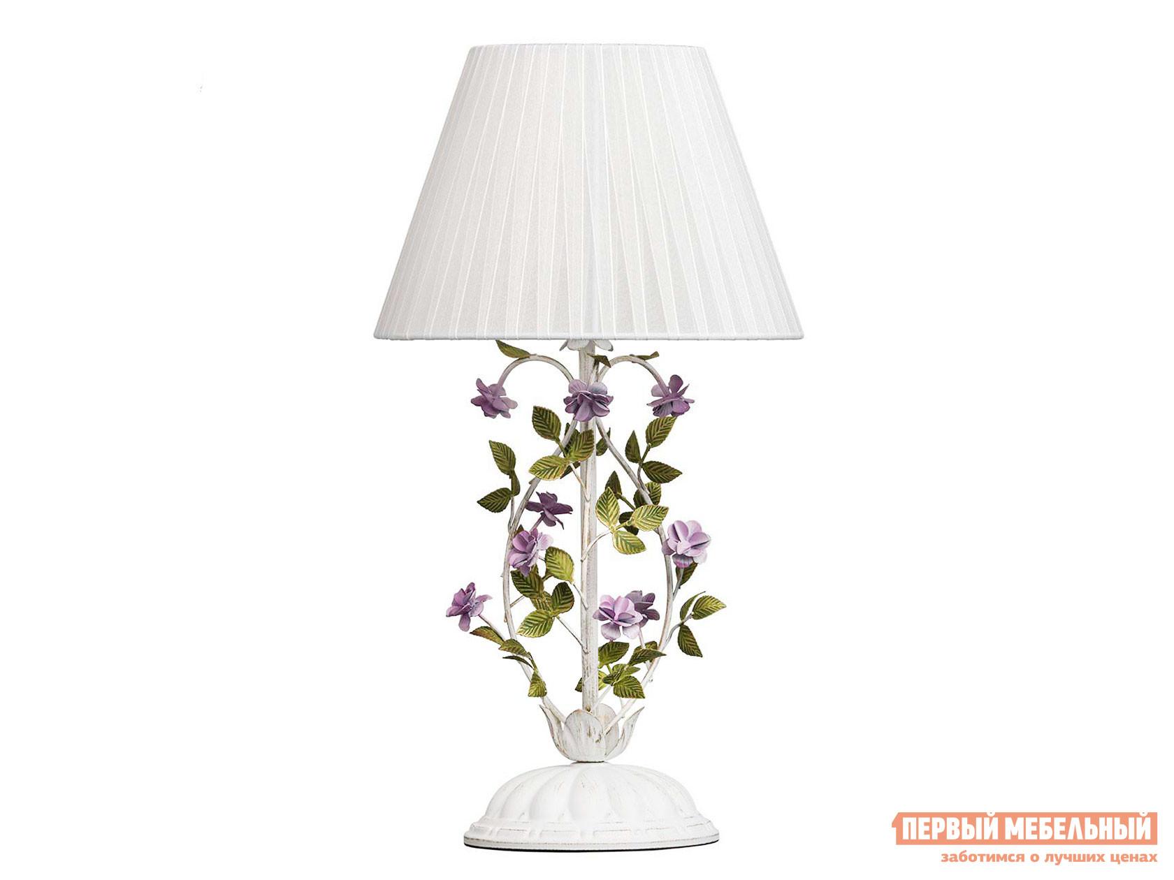 Настольная лампа Штерн 421034601 Букет