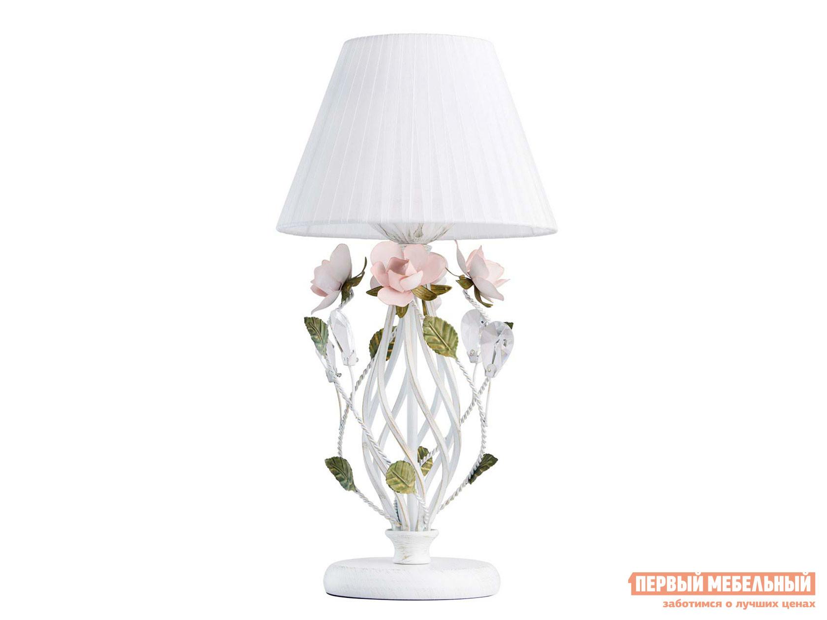 Настольная лампа Штерн 421034801 Букет настольная лампа штерн 317031001 афродита