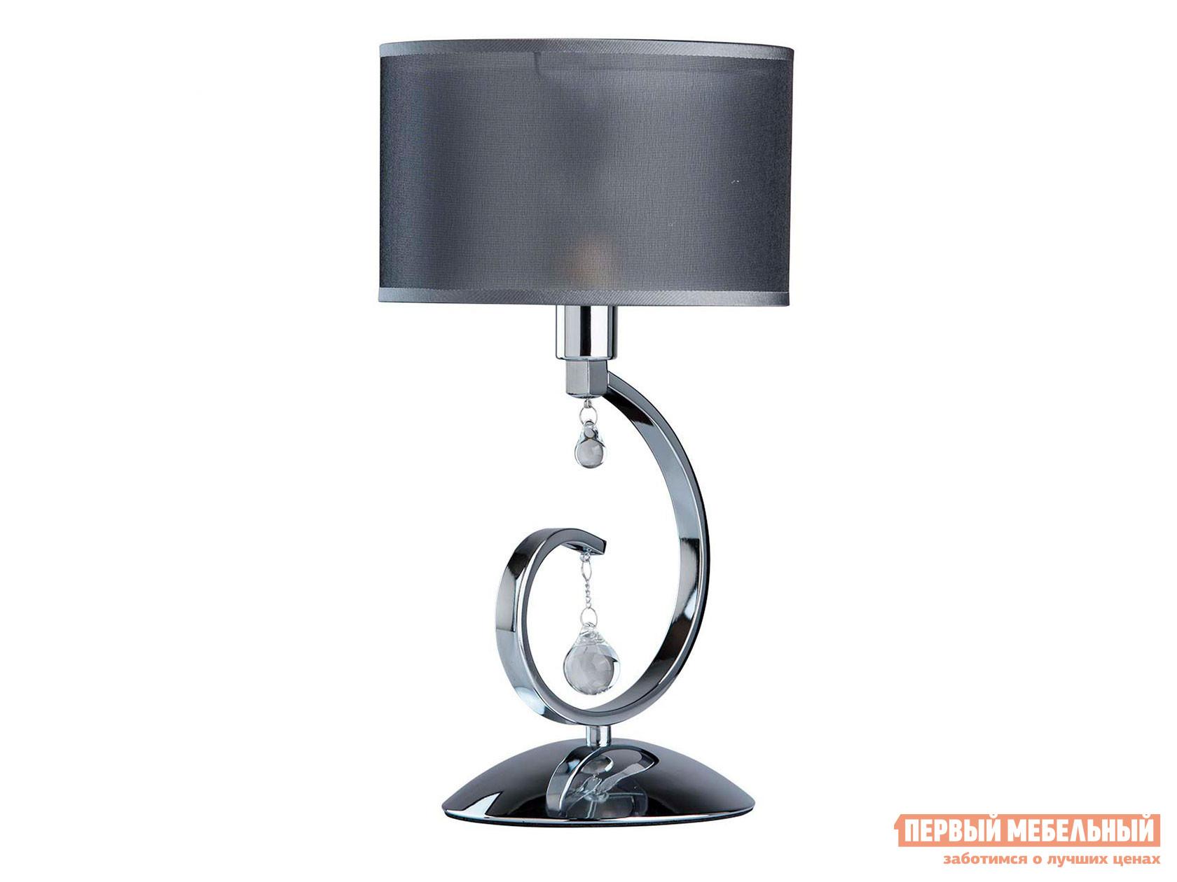 Настольная лампа Штерн 379039401 Федерика настольная лампа штерн 317031001 афродита