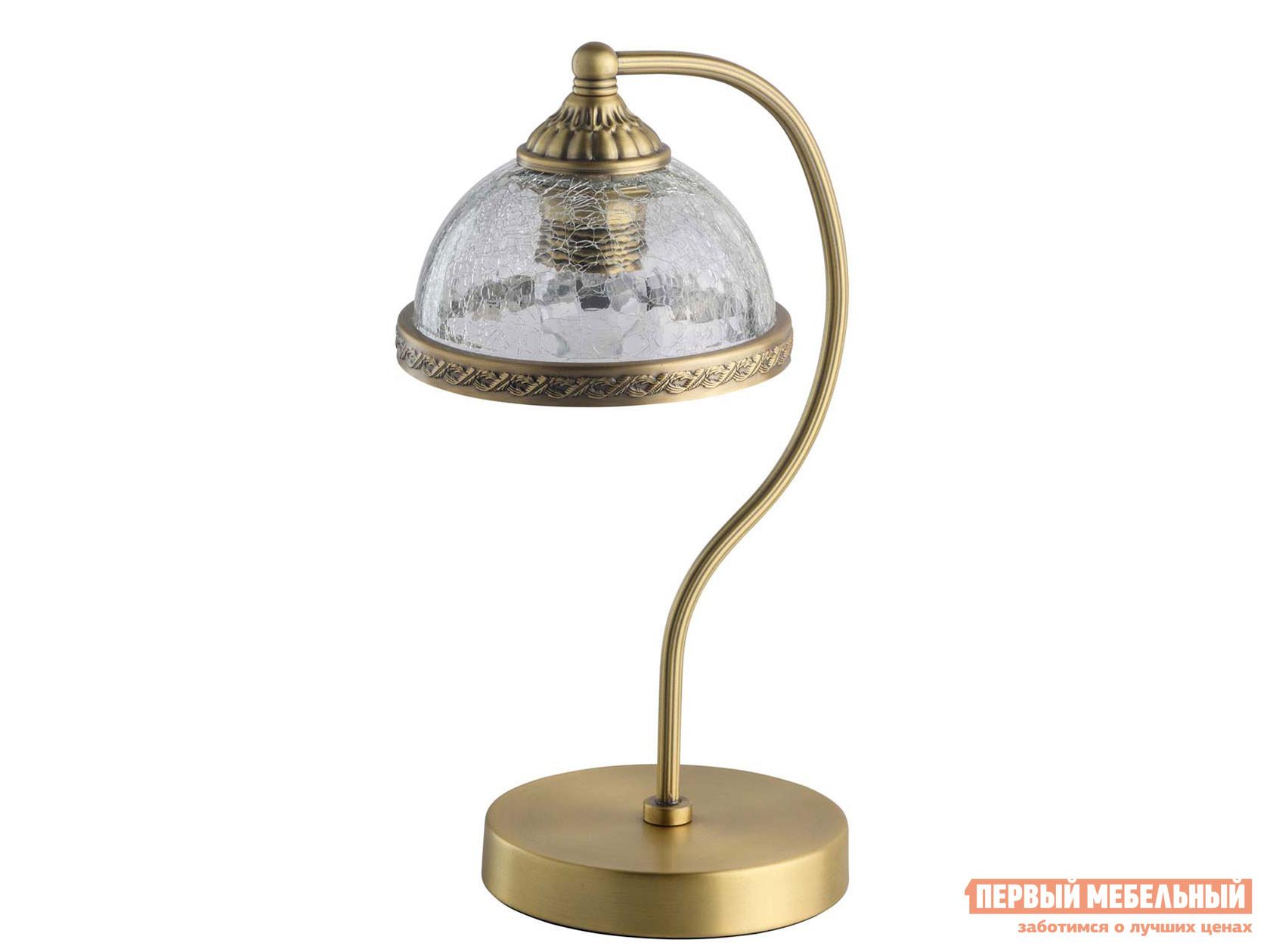 Настольная лампа Штерн 481033701 Аманда недорого
