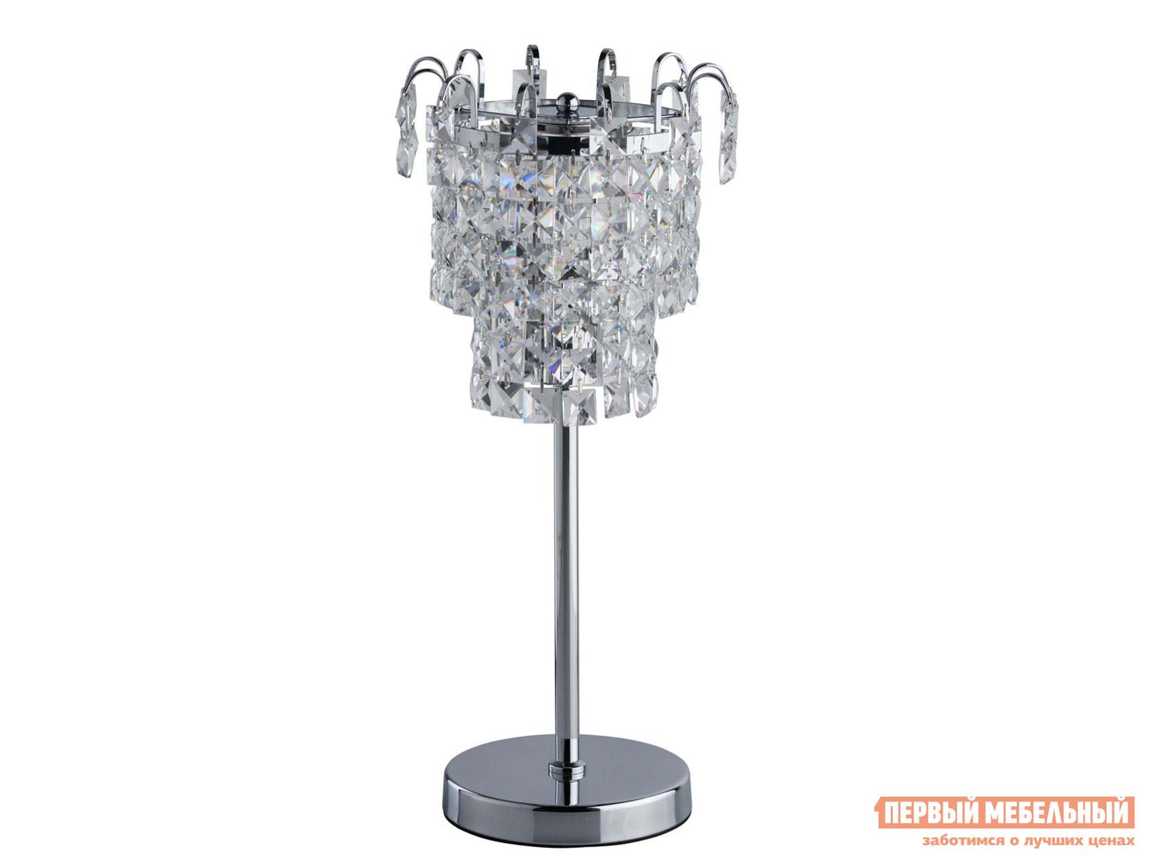 Настольная лампа Штерн 642033201 Аделард настольная лампа штерн 317031001 афродита