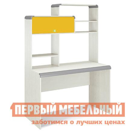 Письменный стол детский МСТ Умка мод. 10 (стол)