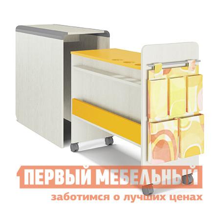 Компьютерный стол МСТ Умка мод. 4 + мод. 4.1/15.1