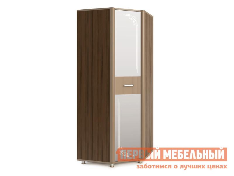 Шкаф распашной МСТ Оливия Модуль №15