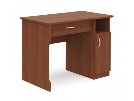 Письменный стол Юниор 3