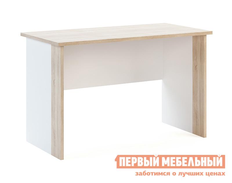 Письменный стол МСТ Лион модуль 7