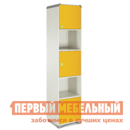 Шкаф детский МСТ Умка мод.6 (Шкаф)