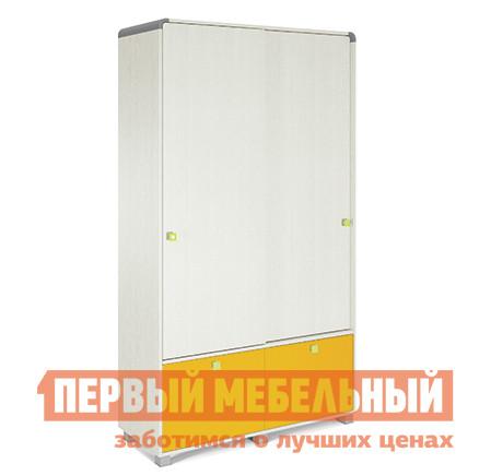 Шкаф детский МСТ Умка мод. 5 (шкаф-купе)