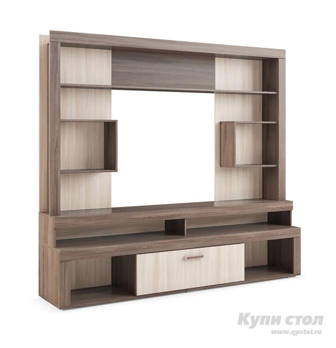 Гостиные диваны интерьер в Московск.обл с доставкой