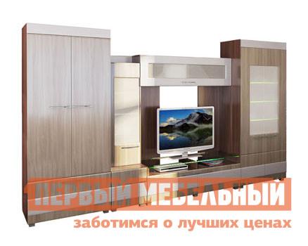 Гостиная МСТ Гостиная Альпина