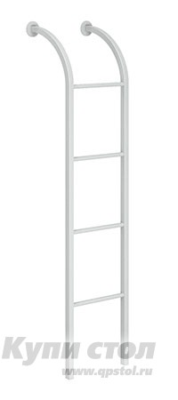 Лестница МСТ Умка мод. 13 (лестница)