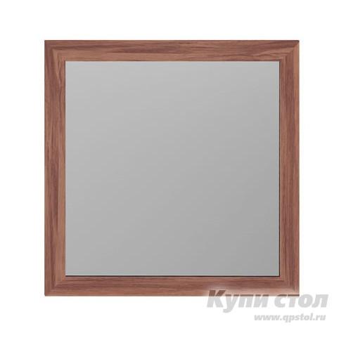 Зеркало МСТ Зеркало Карина Люкс (мод.19)