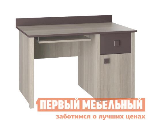 Письменный стол детский ТД Арника ИД 01.20