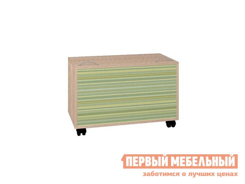 Сундук ТД Арника Сундук 1 цена