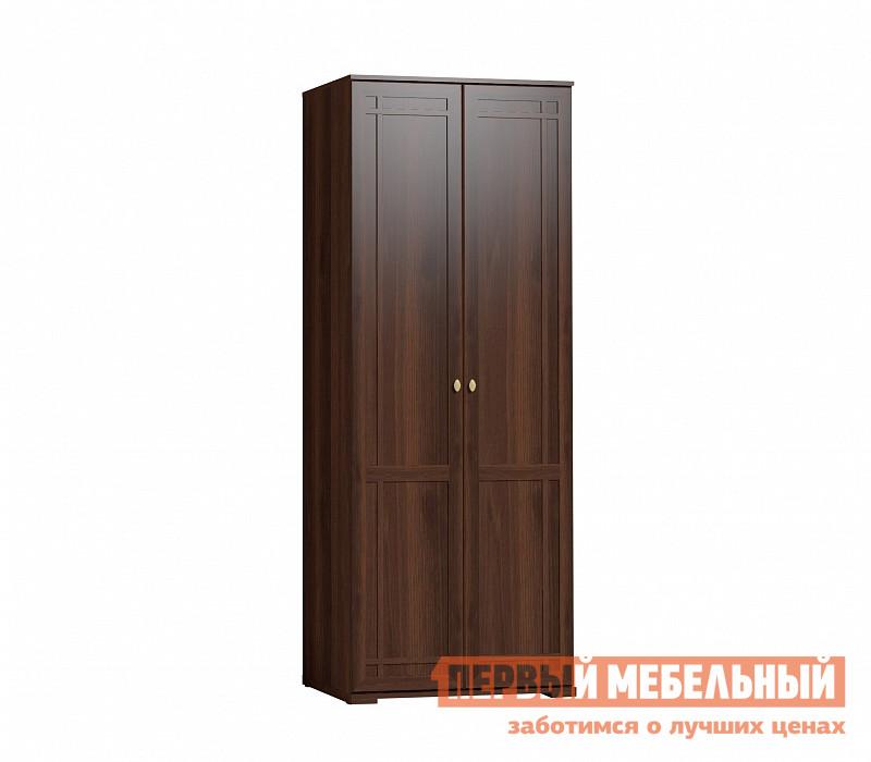 Шкаф распашной ТД Арника Sherlock12 (гостиная) Шкаф для одежды