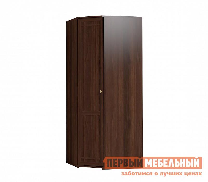 Шкаф распашной ТД Арника Sherlock10 (гостиная) Шкаф угловой