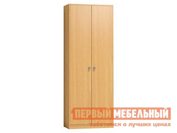 Распашной шкаф для одежды ТД Арника Комфорт (прихожая) Шкаф для одежды 6