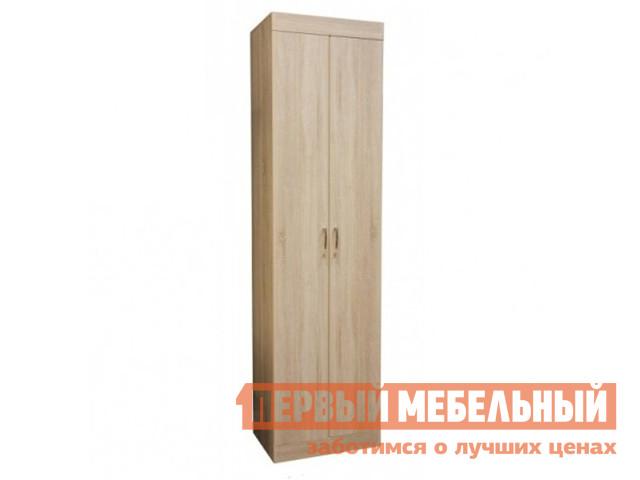 Шкаф распашной ТД Арника Ника Мод. Н2 Шкаф цена