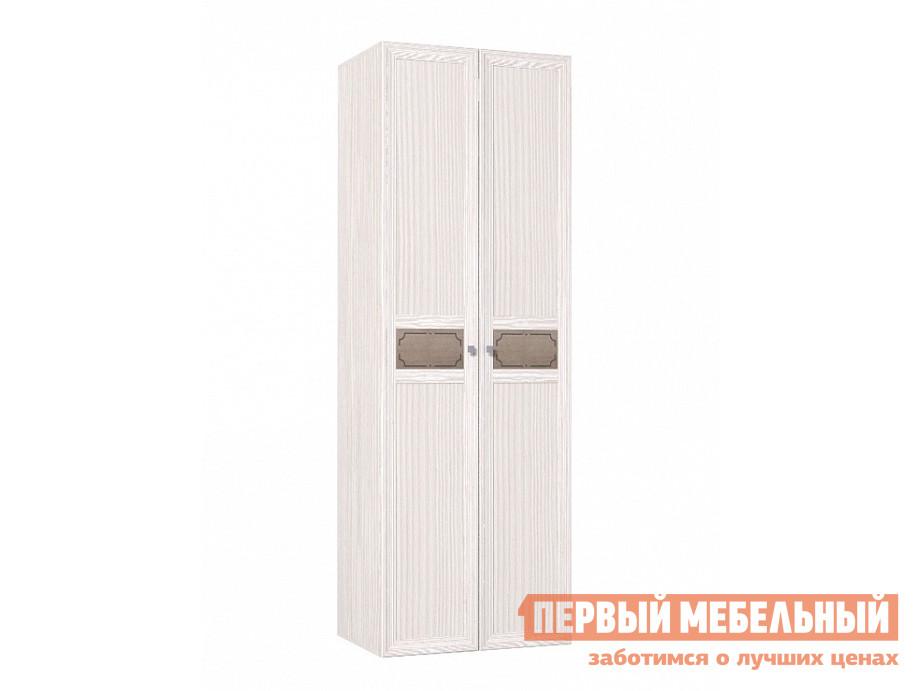 Шкаф распашной ТД Арника Карина 54 onika 205007 карина 50 00 левый