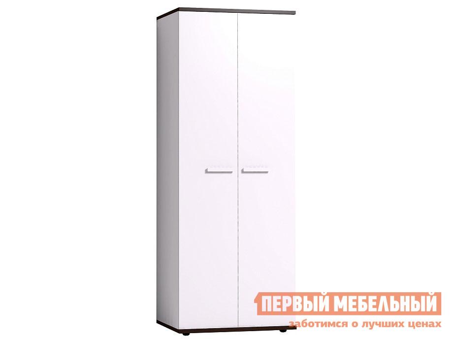 Распашной шкаф ТД Арника Шкаф Норвуд
