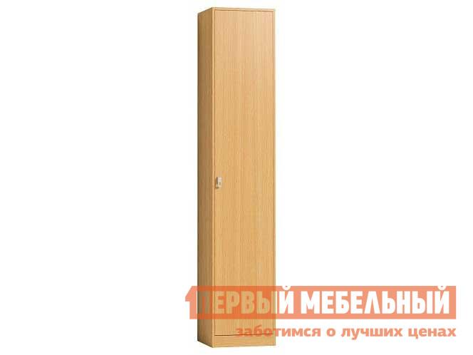 купить Распашной шкаф для белья ТД Арника Комфорт (прихожая) Шкаф для белья 7 по цене 4059 рублей
