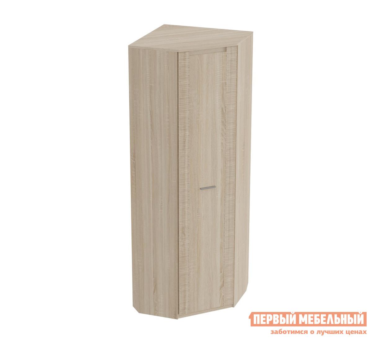 Шкаф распашной ТД Арника Шкаф угловой