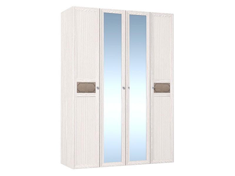 Распашной шкаф Первый Мебельный Карина 555