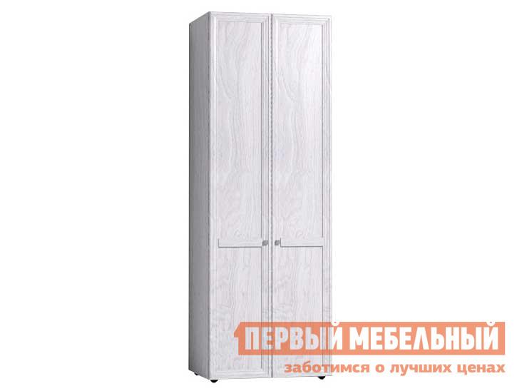 Шкаф распашной ТД Арника Paola 54 (спальня) для одежды