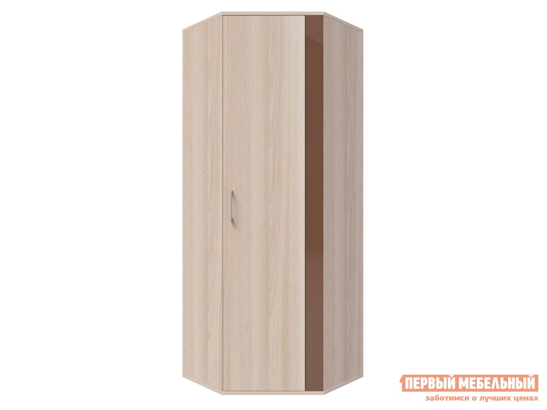 цена на Распашной шкаф ТД Арника Берлин 17 угловой шкаф