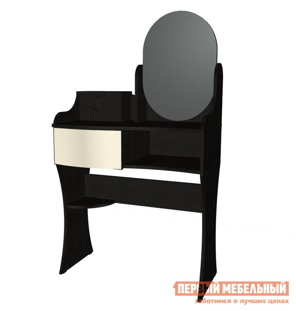 Туалетный столик ТД Арника АМЕЛИ14