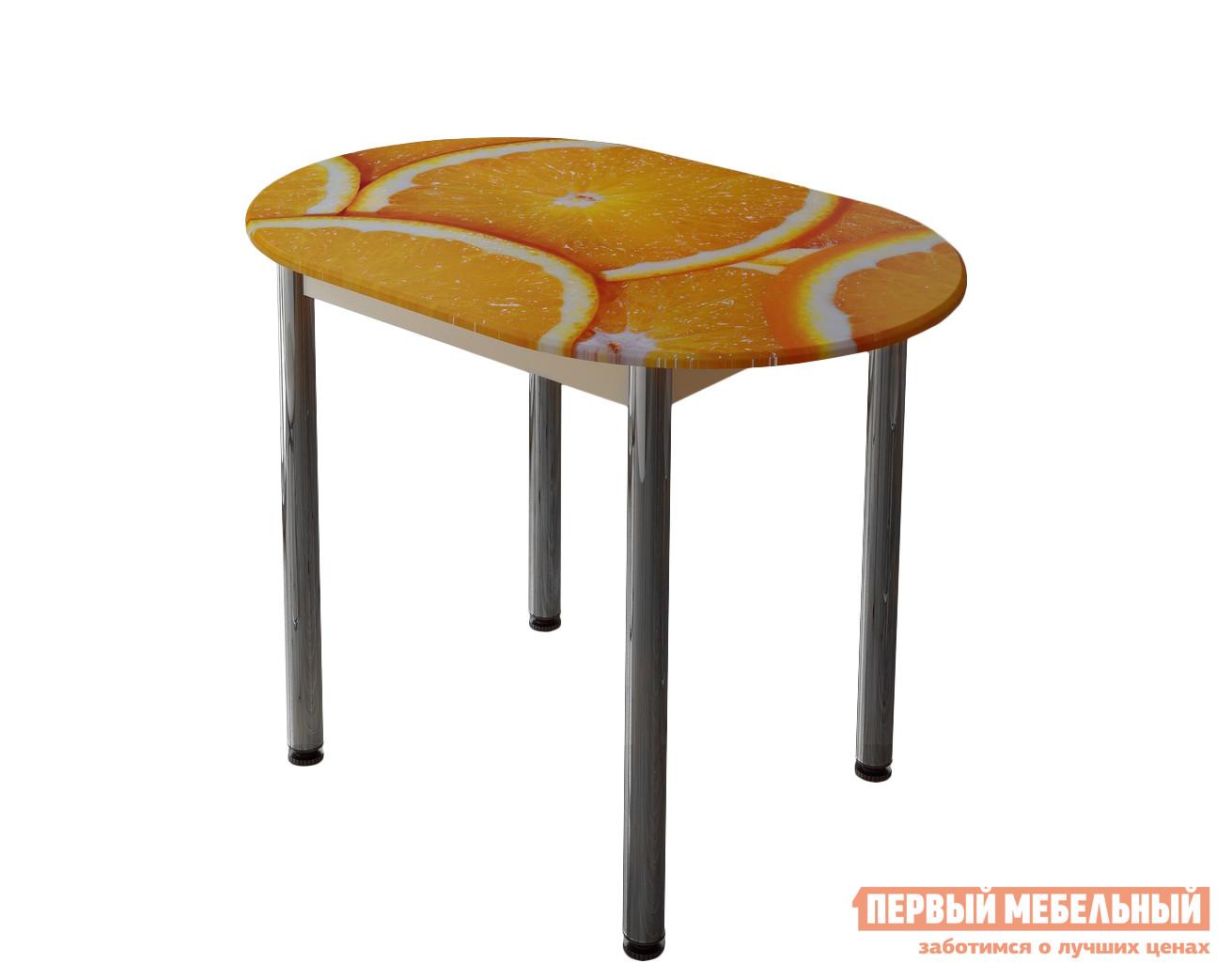 Обеденный стол ТД Арника Обеденный стол BTS